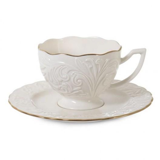 Комплект чаши за кафе МИГРА 024247, 0.100л., 6 броя
